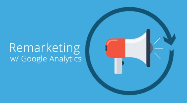 remarketing-in-google-analytics