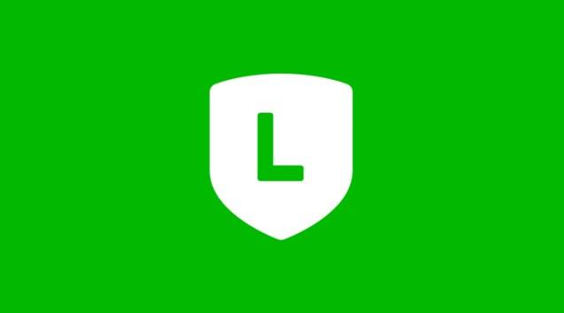 LINE-OA