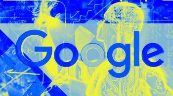AutoFlip do Google usa AI para adaptar vídeos em qualquer tela
