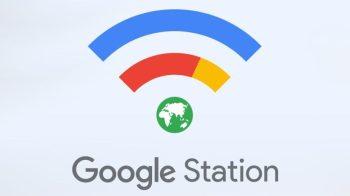 Google Station será desativado no Brasil e no mundo