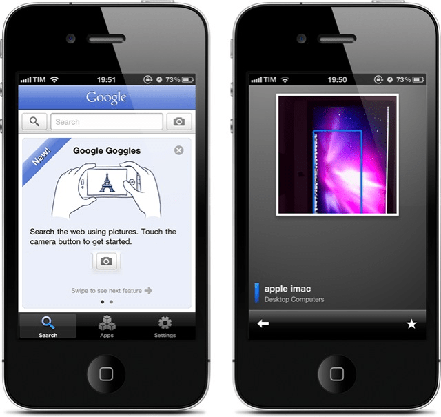 google_goggles_iphone_1.png