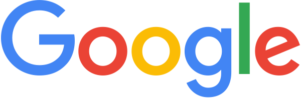 googlelogo_color_300x104dp