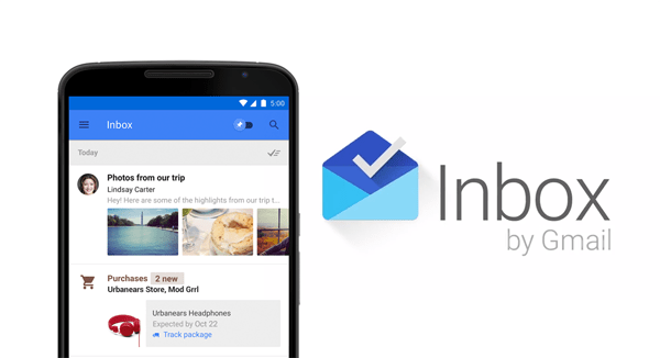how to delete mail in gmail inbox for 2015