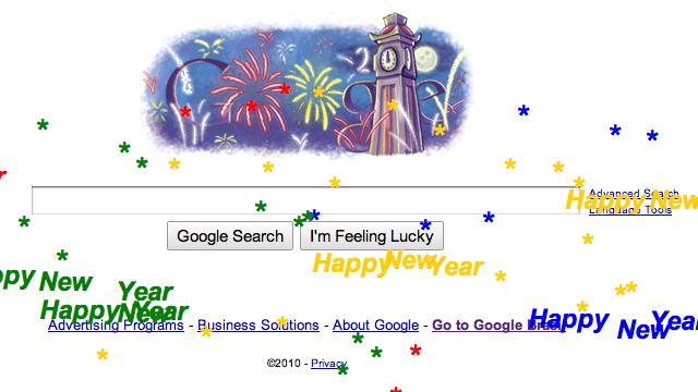 new_year_easter_egg_google_2010.jpg