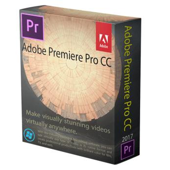 premiere pro cracked version download