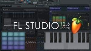 fl studio 12 pro apk