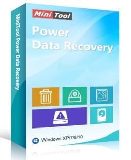 Download power data recovery 6. 6 serial rar.