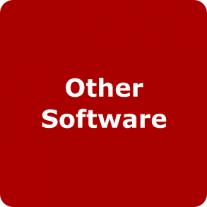 Other Softwares