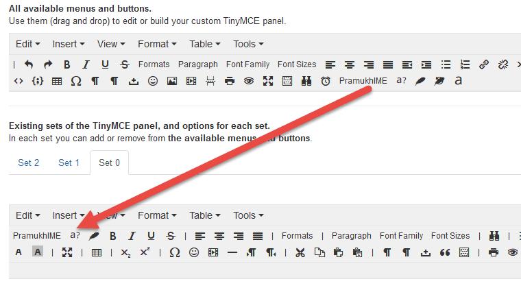 Pramukhime Type In 20 Indian Languge Google Drive Links