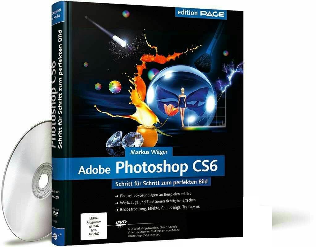 Download photoshop version full cs6 free