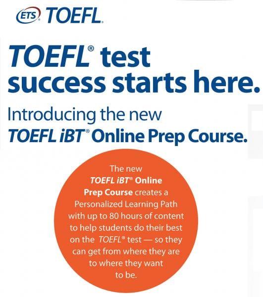 Toefl ibt pdf google drive
