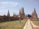 e3d90-temple
