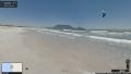 google-maps-screen-shot-2016-03-07-at-2-47-29-pm