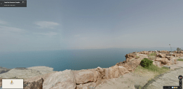 google-street-view-google-maps-pasted-image-0-3