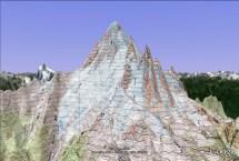 Grant Peak USA 2 1