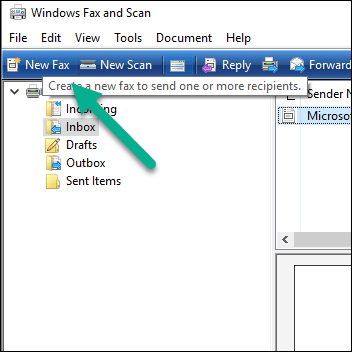 free fax software for windows 10