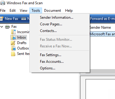 3 Simple Free Ways to Fax from Windows 10 (Step-By-Step Guide)