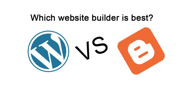 Image for Which website builder is best?