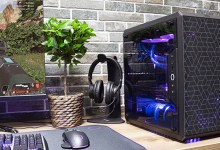Cooler Master Q500L launched at £49.99