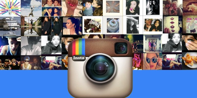 Facebook says ' millions ' of unencrypted Instagram passwords have been stored