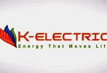 K-Electric launches a phone app to make consumers easier