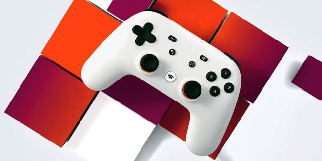 Microsoft says that Google Stadia does have the infrastructure, but no content