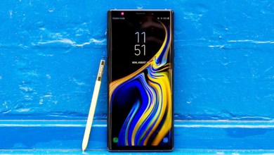 Samsung is preparing a smaller variant of Galaxy Note 10