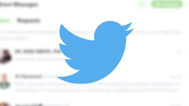 Twitter is testing new thread labels