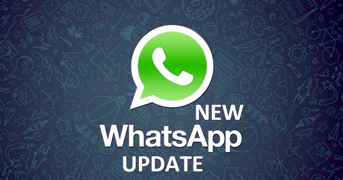 WhatsApp beta works on animated stickers and replaces official emoji
