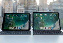 Apple will launch two more iPad models later this year
