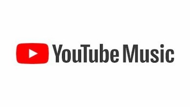 YouTube introduces the function of music switching