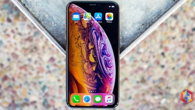 Apple iPhone 11 Specifications and price in Pakistan