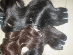16-inch-hair-extensions-body-wavy-hair-machine-weft-1