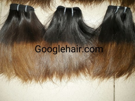 6-inch-hair-extensions-ombre-hair-weft-hair-3-copy-copy-copy-copy-copy-copy-copy-copy-copy