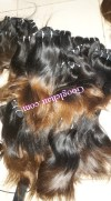 6-inch-hair-extensions-ombre-hair-weft-hair-5-copy