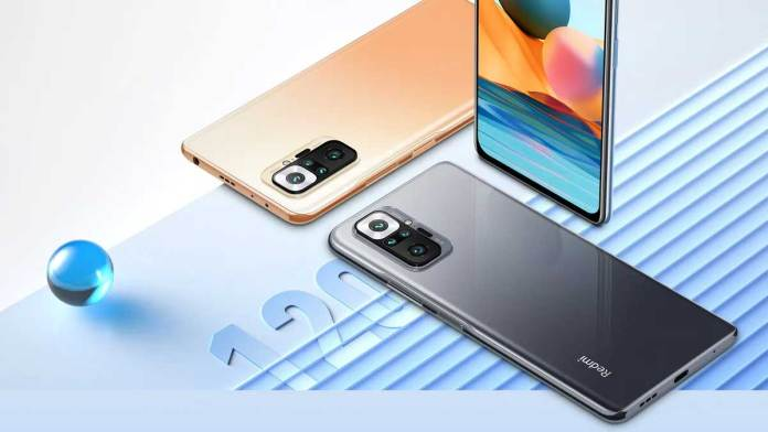 Amazon Prime Day Sale 2021: Top 5 Deals on Redmi, Samsung's Budget Phone