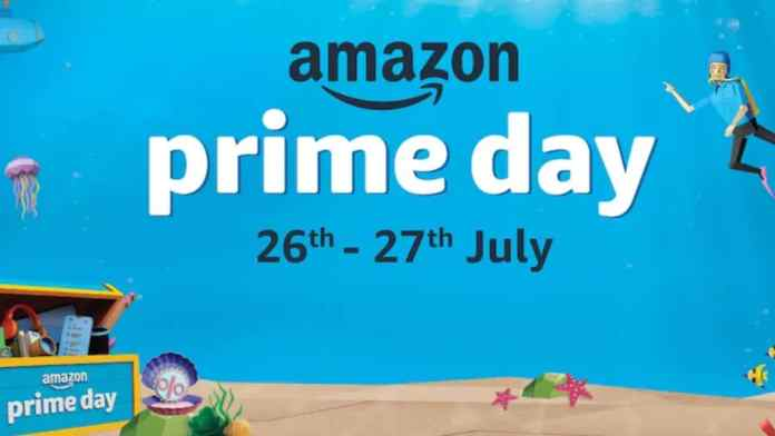 Amazon Prime Day Sale: Top 5 Deals on Eco Devices You Should Not Miss