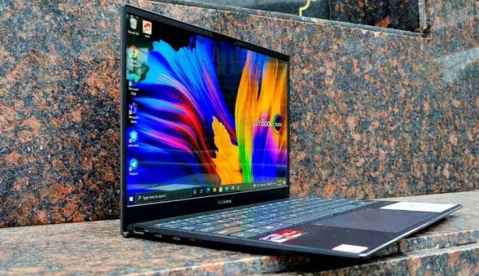Asus to launch new student Chromebook model on July 15, hints teaser