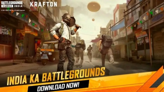 Battlegrounds Mobile India Season 20: Royal Pass, changes in ranking, rewards, and more