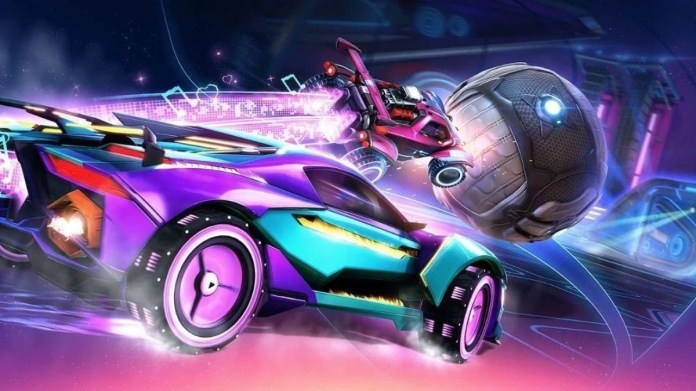 Best free PC games to download in July 2021: Rocket League, Ironcast, and more