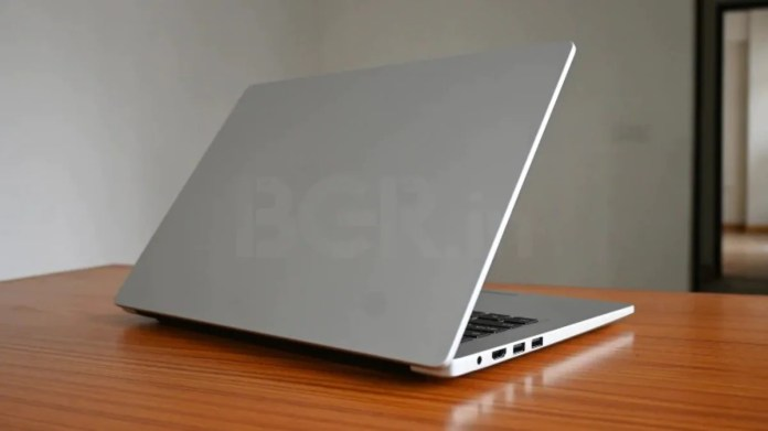 Best laptops for work under Rs 30 000
