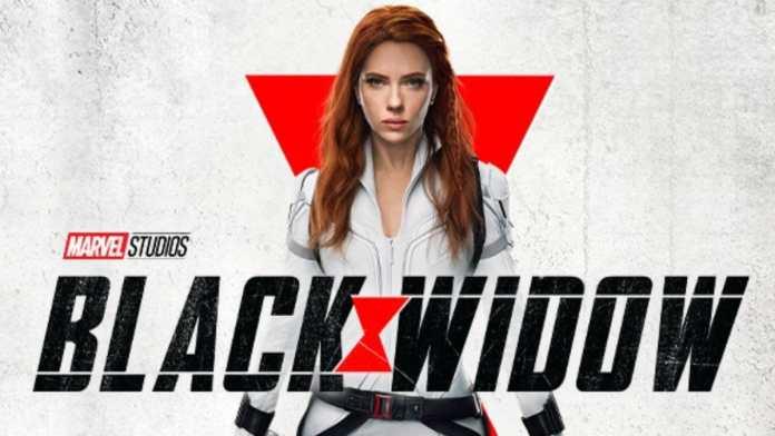 Black Widow, MCU's new spy thriller is coming soon to India on Disney+ Hotstar