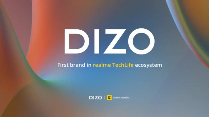 Exclusive: Realme Dizo to launch a smartwatch in India soon, could be an affordable one