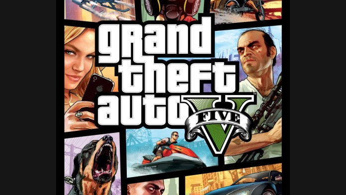 GTA 5 will be leaving the Xbox Game Pass service soon: Play it before it is gone