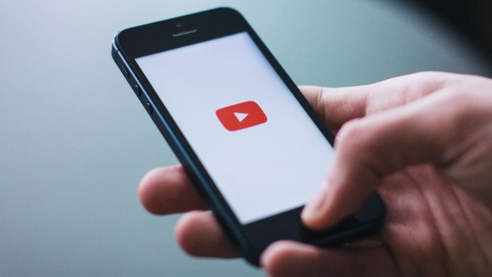 iPhone users now get Picture-in-Picture mode for YouTube videos: How to use?