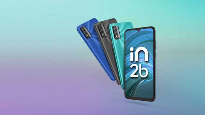 Micromax In 2b budget phone set to launch in India today: Expected specs and price
