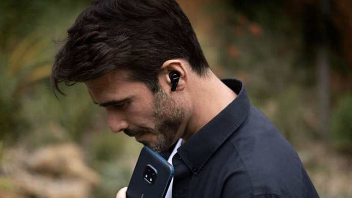 Nokia Clarity, Comfort, Micro, Go Earbuds Series with ANC launched: Price, features