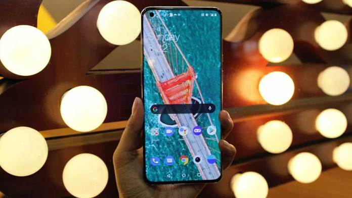 OxygenOS 11.2.8.8 update for OnePlus 9 and 9 Pro breathes excitement to these flagships