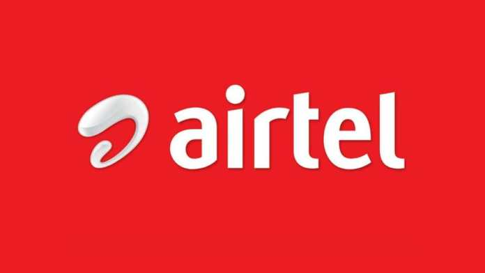 Airtel partners with Intel for its 5G network development