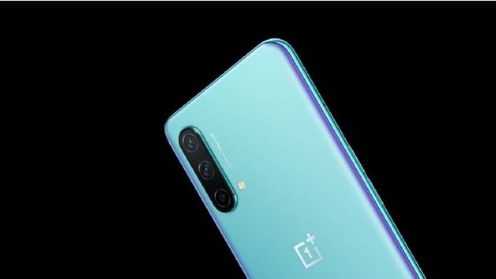 OnePlus Nord 2 price leaked and it could expensive than the original Nord